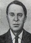 Крушинский Леонид Викторович