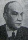 Крутков Юрий Александрович