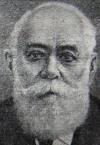 Крылов Порфирий Никитич