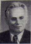 Крылов Владимир Иванович