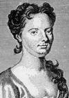 Франческа Куццони-Сандони