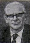 Кук Джордж Уильям