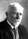 Кулагин Николай Михайлович