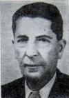 Кульчинский Станислав