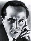 Лев Владимирович Кулешов