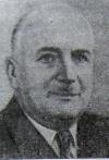 Кулешов Николай Николаевич