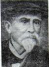 Кулешов Павел Николаевич