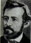 Кульман Карл
