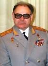 Кунцевич Анатолий Демьянович