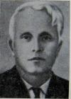Кунья Анастасиу да