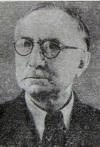 Купалов Петр Степанович