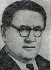 Купревич Василий Феофилович