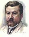 Олександр Іванович Купрін.