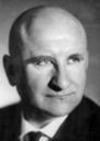 Курош Александр Геннадиевич