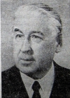 Курсанов Андрей Львович