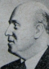 Курти Николас