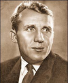 Володимир Петрович Куц