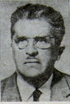 Кузин Александр Михайлович