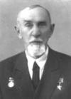 Кузьмин Валентин Петрович