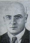 Кузнецов Владимир Дмитриевич