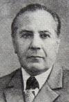 Квасницкий Алексей Владимирович