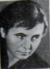 Ладыженская Ольга Александровна
