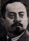 Лалеску Траян