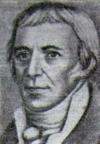 Ламарк Жан Батист Пьер Антуан