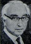 Лапорт Отто