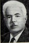 Ларионов Леонид Федорович
