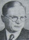 Лазарев Петр Петрович
