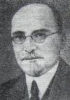 Лебедянцев Александр Никандрович