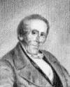 Ледебур Карл Фридрих