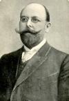 Леффлер Фридрих Август Иоганн