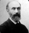 Лекорню Леон Франсуа Альфред