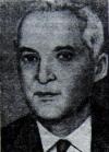 Лелуар (Лелюар) Луис Федерико