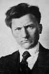 Вильгельм Лембрук
