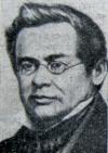 Ленц Эмилий Христианович