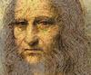 Ефект Леонардо да Вінчі -це підвласно тільки....