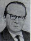 Леонтьев Алексей Федорович