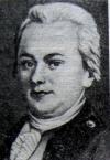 Лепехин Иван Иванович