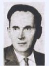 Левкоев Игорь Иванович