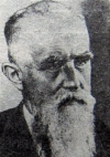Лейньш Паул Янович