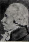 Лежандр Адриен Мари