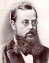 Ли Мариус Софус