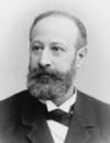 Либерман Карл Теодор