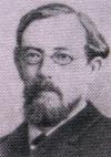 Лигин Валериан Николаевич