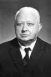 Лихачев Николай Викторович
