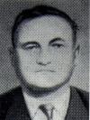 Линник Юрий Владимирович