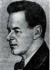 Липман Фриц Альберт